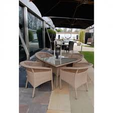 s island and beach club table and chair set