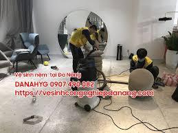 Vệ sinh nệm tại Đà Nẵng - 0907490082 | Vệ sinh, Nệm, Máy giặt