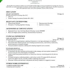 What To Put Under Objective On A Resume Lpn Resume Objective Skills Resume Resume Skills Best Objective 65