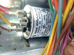 carrier air conditioner capacitor wiring diagrams wiring diagram carrier heat pump capacitor wiring diagram schematic diagramcarrier ac condensers landscaping condenser rhbigkidparadiseclub carrier heat pump