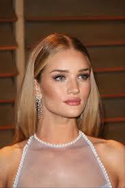 3076 best images about Beauty on Pinterest Makeup dupes Little.