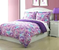 purple paisley bedding navy paisley bedding paisley comforter set queen navy purple bedding purple paisley comforter purple paisley bedding