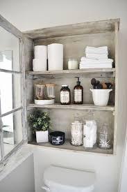 Delighful Bathroom Wall Storage Ideas Best On Pinterest Diy Decor Perfect
