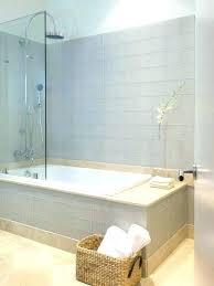 garden tub with shower garden tub with shower how garden tub shower conversion kit garden tub