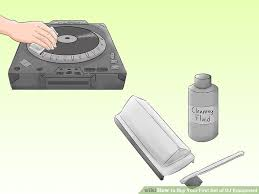 how to buy your first set of dj equipment 13 steps image titled buy your first set of dj equipment step 3bullet1