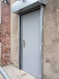 commercial security doors. Simple Security 2015041305 With Commercial Security Doors