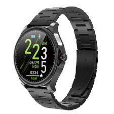 Đồng hồ thông minh uonevic đồng hồ thông minh chế độ thể thao đa năng chống  nước ip67 1.3 inch cảm ứng toàn màn hình hd n06 dành cho nam dành cho