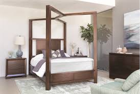 Living Spaces Bedroom Furniture Living Spaces Bedroom Living Spaces Bedroom Second Nature Larson