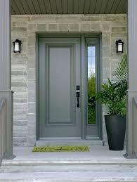 garage door repair arlington tx front door with sidelights on spectacular home design ideas with front door with sidelights garage door installation