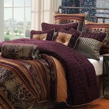 jewel tone comforter sets 16 best stuff to images on bedspreads 17