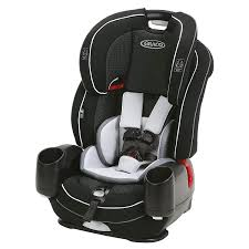 best booster car seat graco nautilus snuglock 3 in 1 harness booster