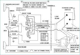 snow plow wiring diagram on wiring diagram truck lite 80888 wiring diagram wiring diagram data snow plow tires blizzard plow wiring diagram wiring