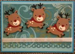 National Bosses Day  Cards Gift And CraftCard Making Ideas Cricut