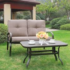 wrought iron garden furniture. Exellent Garden Wrought Iron Patio Furniture Throughout Garden