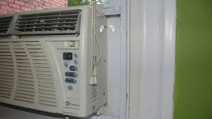 Home Air Conditioner Units What Is Window Air Conditioning Units Buckeyebridecom