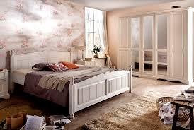 Bilder Schlafzimmer Landhausstil Schlafkontor Bellevue Landhaus
