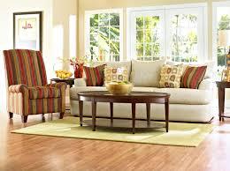 Plaid Living Room Furniture Interior Attractive Studio Apartment Designs Ideas Contemporary