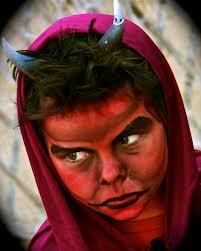 devil makeup ideas 97 devil makeup ideas