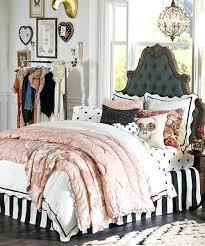 Bed sheets for teenage girls Comforter Sets Teenage Girl Bed Sheets Teen Girl Quilt And Bedding Bed Sheets For Teenage Girls Teenage Girl Joejunecom Teenage Girl Bed Sheets Joejunecom