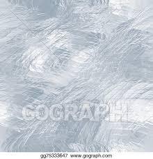 Seamless river water texture High Resolution Seamless Ice Frozen Water Texture Abstract Winter Background Stock Illustration Seamless Ice Frozen Water Texture Abstract