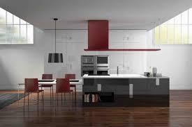 Latest Italian Kitchen Designs Kitchen Kitchen Design Latest