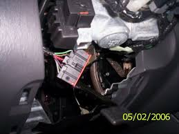 ignition coil wiring diagram ford focus wiring diagram and hernes ignition coil wire diagram wiring pictures