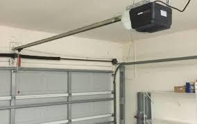 clopay garage door window insertsDoor  Stimulating Raynor Garage Door Replacement Window Inserts