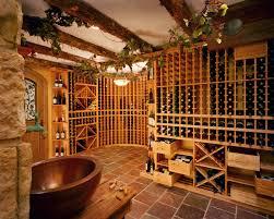 wine cellars rhino wine cellars cooling systems bellevue custom wine cellar