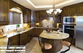 kitchen classic cabinets american classic kitchen cabinets reviews
