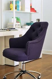 crazy office chairs. something old new borrowed u0026 blue comfortable office chaircomfy crazy chairs