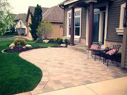 landscape patios. Paver-walkway-landscape-anchor-eden Prairie-mn Landscape Patios