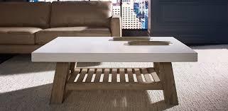 cooper nick scali furniture in nick scali cooper coffee table