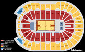 51 Lovely Images Of Dunkin Donuts Center Seating Chart