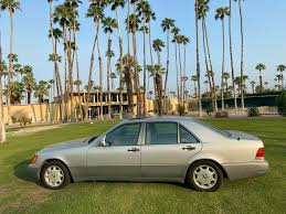 Absolutely the best car i have ever owned. 1993 Mercedes Benz S Class Rare W140 6 0l V12 0 60 Mph In 6 Sec Product Reviewings