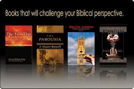 Youth Revival Scriptures Truth According To Scripture Defending The Christian Faith