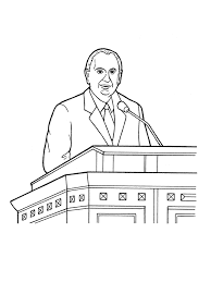 Small Picture Thomas S Monson Speaking at General Conference