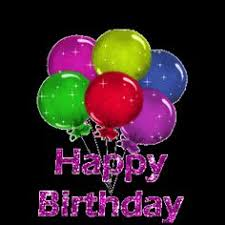 happy birthday images animated animated happy birthday animated graphics animated candles see
