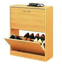 wood shoes shelf wood shoe rack also home furniture organizer ideas and simply open close design wood shoes shelf