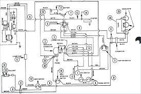 oliver 1800 wiring diagram schema wiring diagram online oliver 1800 wiring diagram wiring diagram source oliver 1650 wiring diagram oliver 1800 wiring diagram
