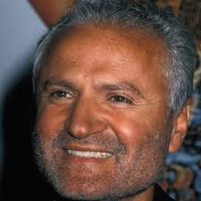 <b>Gianni Versace</b> - Assassination, House & Sister - Biography