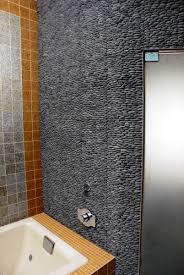 Bathrooms Gallery Stone Mosaics - Bathrooms gallery