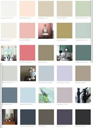 Images About Color On Pinterest Benjamin Moore Paint And Palladian