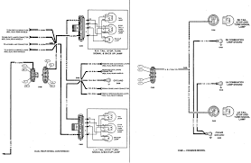 2004 chevy truck wiring diagram diy enthusiasts wiring diagrams \u2022 chevrolet truck trailer wiring diagram at Chevy Truck Trailer Wiring Diagram