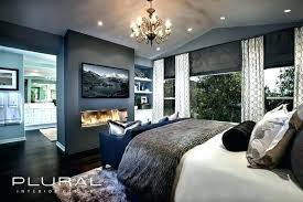 Master Of Interior Design Beauteous Cosy Bedroom Ideas Retreat Master Design For A Restful Delectable