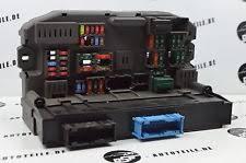 bmw x5 e70 x6 e71 car control fuse box trim cover 1290 2009 bmw x6 fuse box diagram bmw x6 type e71 fuse box comfort control unit basic module gm 6925567