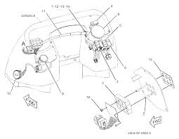 Caterpillar 3664622 parts scheme kit service meter
