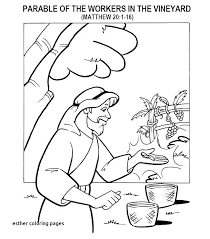 Queen Esther Coloring Pages Unique Free Reynaudowin