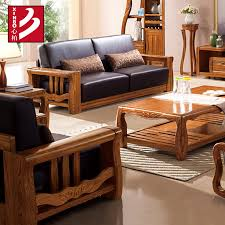 wooden living room furniture. Fabulous Wooden Living Room Furniture Sets Charming Amazing Design Sofa M