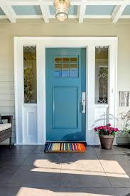 hgtv front door sweepstakesFront Doors  Printable Coloring Hgtv Front Door 89 Hgtv Front