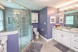bathroom remodeling columbia md. Delighful Remodeling Album A Large Shower Replaced An Outdated Tub Throughout Bathroom Remodeling Columbia Md